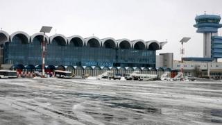 Românii, pasibili de despăgubiri din partea companiilor aeriene