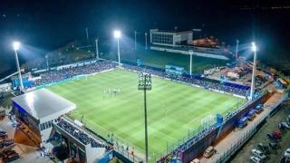 Bilete la meciul FC Viitorul - Dunărea Călărași
