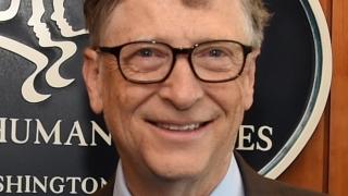 Bill Gates crede că pandemia va fi sub control la sfârşitul lui 2021