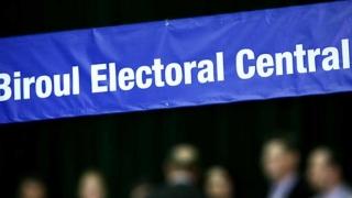 Referendum: Prezenţa la vot la ora 13.00