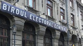 REFERENDUM PENTRU FAMILIE: Românii mai pot vota şi duminică