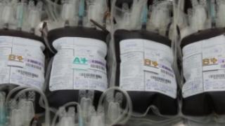 Biserica se implică în promovarea donării de sânge! Veniți la Eforie Sud!