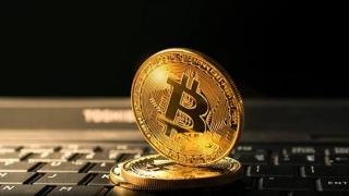 Cum va evolua bitcoin în 2019