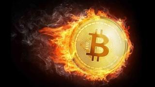 Un magazin de jucării acceptă plata cu bitcoin și ethereum