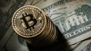 Bitcoin, monedă unică în zece ani?