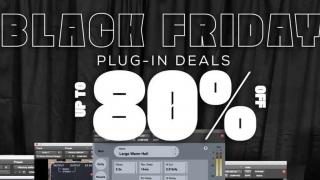 Black Friday - deseori, o păcăleală! Comercianţii online nu respectă legislaţia preţurilor