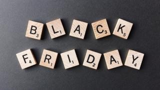 Cum să nu iei țeapă de Black Friday 2018