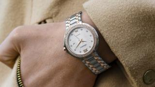 Black Friday 2020, oferte la ceasuri de mână - momentul perfect pentru cumpărături online