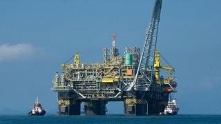 Undă verde pentru proiectul Midia din Marea Neagră