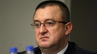 Sorin Blejnar, fost șef al ANAF, rămâne în arest