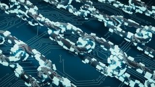 Un nou webinar despre utilizarea tehnologiei Blockchain la Universitatea Ovidius din Constanța