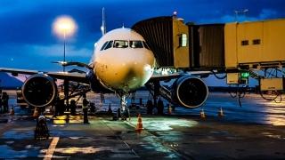 Blue Air anunță primul zbor low-cost direct de la București la Londra Heathrow