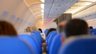 Blue Air va introduce zborul Cluj-Constanța în Orarul de Vară