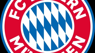 Bayern Munchen, la al 30-lea titluîn Bundesliga