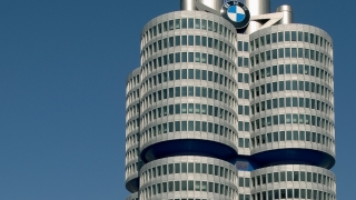 Angajații BMW organizează primele greve din ultimii 20 de ani