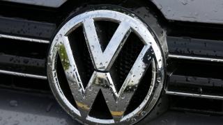 Volkswagen vrea să producă maşini electrice în China