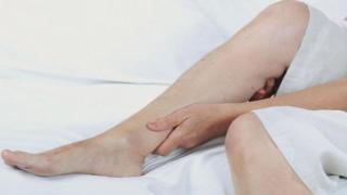 Boala care face victime printre femei. Vezi despre ce este vorba!