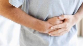 Boala care nu se vede la analize, dar provoacă dureri groaznice