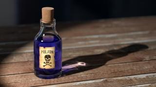 Boala secolului în SUA: intoxicarea cu plumb!