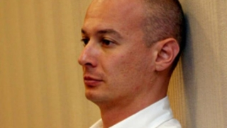"""Bogdan Olteanu, audiat de procurori în dosarul """"şpăgii"""" de un milion de euro"""