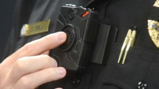 NU vă certați cu controlorii din autobuze: Sunteți înregistrați audio și video!