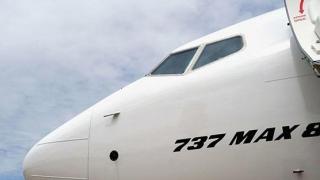 Boeing 737 MAX-8 şi 9 nu mai au voie să zboare în spaţiul UE! Ce face TAROM