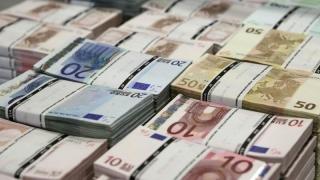 Românii sunt mai bogaţi ca niciodată