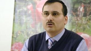 Președintele Asociației TATA rămâne o lună după gratii
