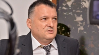 PNL se opune ca Primăria să cumpere rețeaua de termoficare a Constanței