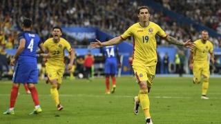La doar 30 de ani, Bogdan Stancu se retrage de la echipa națională!