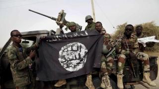 Boko Haram loveşte cumplit! Cel puţin 23 de soldaţi sunt daţi dispăruţi