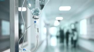 Bolile care continuă să își facă de cap! Cei mai afectați, copiii între 1 și 4 ani!