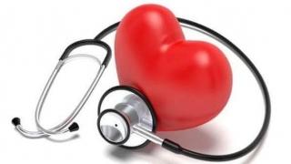 ALARMANT! Bolile cardiovasculare, principala cauză de mortalitate în Europa!