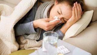ATENȚIE! Alte două DECESE cauzate de virusul gripal!
