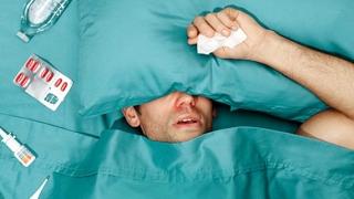 DECESELE cauzate de virusul gripal, de neoprit! Numărul total: 35!