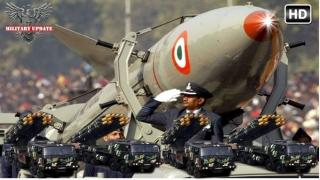 Bombe inteligente, testate cu succes de India