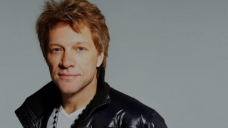 Bon Jovi, Nina Simone, Dire Straits și The Cars vor intra în Rock&Roll Hall of Fame