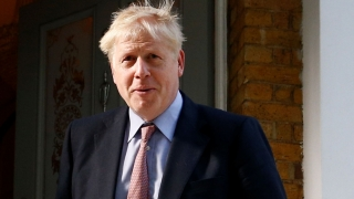 """Boris Johnson, potenţialul nou premier a declarat că va refuza să achite """"factura de divorţ"""" a M. Britanii către UE"""