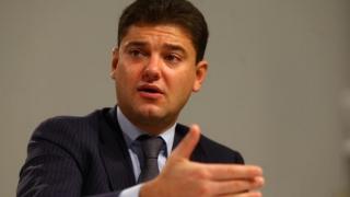 Cristian Boureanu, acuzat de ultraj la adresa polițiștilor rutieri, după un scandal în trafic