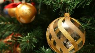 Crăciunul, una dintre cele mai mari sărbători ale creștinătății