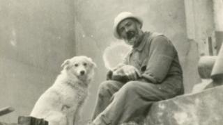 Ziua marelui sculptor român Brâncuși