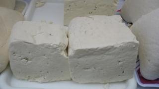 Comisia Europoeană a emis o alertă cu privire la brânza provenind din România