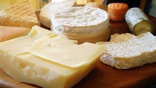 Consumul de brânză și surprinzătoarele sale beneficii pentru sănătate
