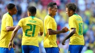 Loturile echipelor din Grupa E de la World Cup 2018