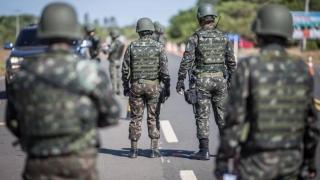 Brazilia spune NU Pactului mondial pentru migraţii