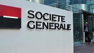 Pleacă Societe Generale din țările-n care nu-i în top 3?