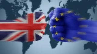 Oficiali europeni pregătesc măsuri de urgenţă pentru eventualitatea ieşirii Marii Britanii din UE