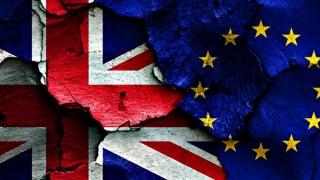 Parlamentul Marii Britanii va începe în curând să dezbată proiectul de lege privind Brexit-ul