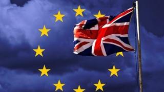 Mulți membri ai Partidului Conservator britanic se opun acordului privind Brexitul