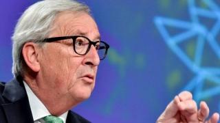 UE cere Marii Britanii să facă mai multe concesii pentru un acord Brexit